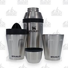 Stanley Adventure Happy Hour Cocktail Shaker Set