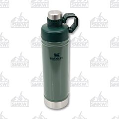 Stanley Classic Easy-Clean 25oz Water Bottle