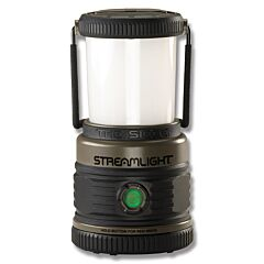 Streamlight The Siege Hand Lantern