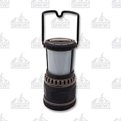 Streamlight Super Siege Lantern Coyote