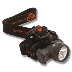 StreamLight Enduro LED Headlamp - Black