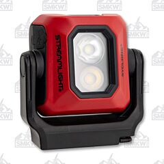 Streamlight Syclone Rechargeable Work Light