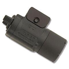 StreamLight TLR-3 Tactical  Compact Handgun Flashlight Attachment