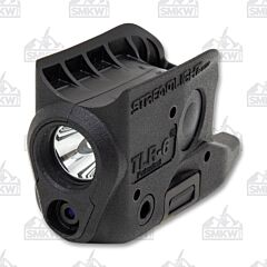 Streamlight TLR-6 Gun Light 69270