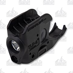 Streamlight TLR-6 Gun Light 69275
