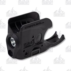 Streamlight TLR-6 Gun Light 69279