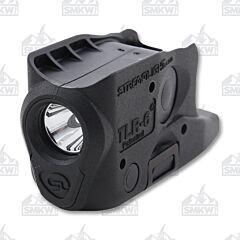 Streamlight TLR-6 Trigger Guard Light Glock 26/27//33
