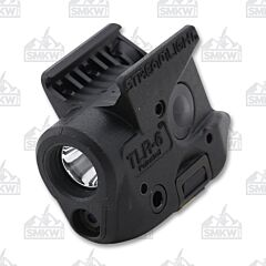 Streamlight TLR-6 Trigger Guard Light/Laser Sig Sauer P365