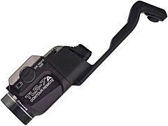 Streamlight TLR-7 Contour Remote Flashlight
