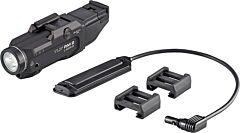 Streamlight TLR RM2 Laser Rail Tactical Lighting System