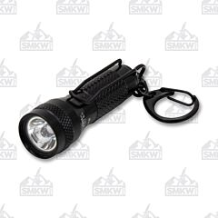 Streamlight Key Mate Black