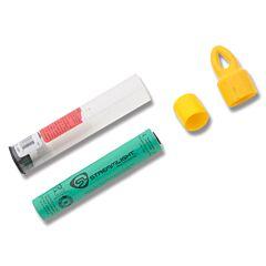 Streamlight Battery Stick