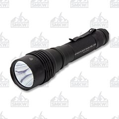 Streamlight 88077 Protac HPL Rechargeable Flashlight