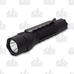 Streamlight Polytac X Flashlight Black