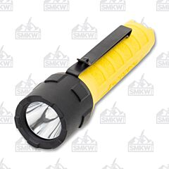 Streamlight PolyTac X Yellow