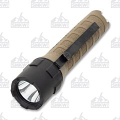 Streamlight Polytac X Flashlight Tan