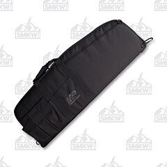 "Smith & Wesson M&P 34"" Black Rifle Bag"