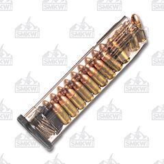 ETS Smith & Wesson M&P 21 Round 9mm Magazine