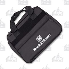 Smith & Wesson Pistol Case