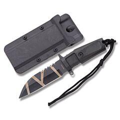 Tactical Dagger - Medium