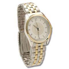 Masonic Wristwatch