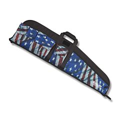 "Victory 42"" Rifle Case"