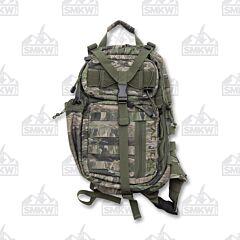 Allen Tactical FG Camo Lite Force Tactical Sling