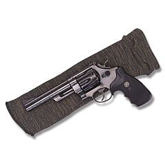 Allen 14 Inch Gun Sock