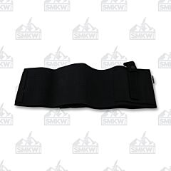 Allen Hideout Belly Band Holster M-XL