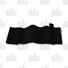 Allen Hideout Belly Band Holster XL-XXL