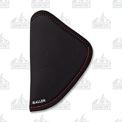 Allen IWB Flash Right Hand Holster Size 00