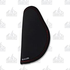 Allen IWB Flash Right Hand Holster Size 01