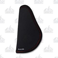 Allen IWB Flash Right Hand Holster Size 05