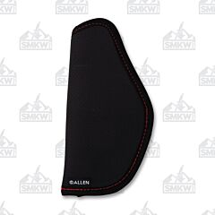 Allen IWB Flash Right Hand Holster Size 06