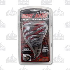 Allen BORE-NADO 9mm .357 Cal .380 Cal Barrel Cleaning Rope