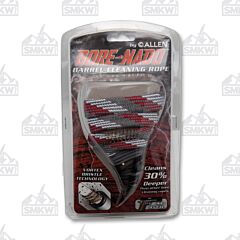 Allen BORE-NADO .44-.45 Barrel Cleaning Rope