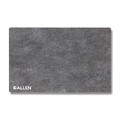 Allen Handgun Cleaning Mat