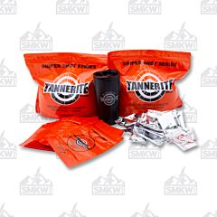 Tannerite 10Lbs Gift Pack