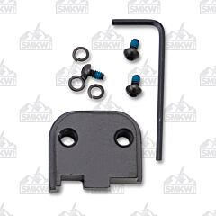 Techna Clip G43 Ambidextrous Conceal Carry Clip