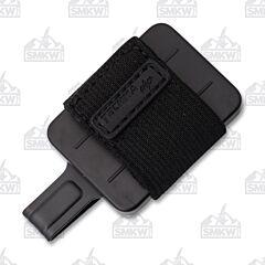 Techna Clip Universal Pocket Mag Carrier