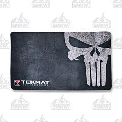 TekMat Gun Cleaning Mat Punisher