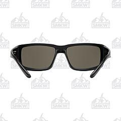 Costa Fantail Blackout Sunglasses