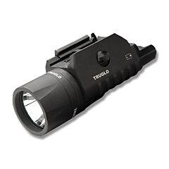 Truglo Tru-Point Laser/Light Combo - Red Laser