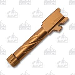 Rival Arms Glock 26 Precision Drop In Barrel