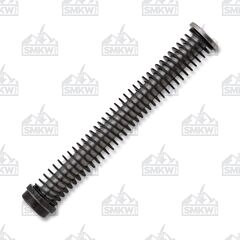 Rival Arms Glock 17 Gen 4  Guide Rod Assembly