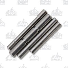 Rival Arms Frame Pin Kit Glock 4th Gen