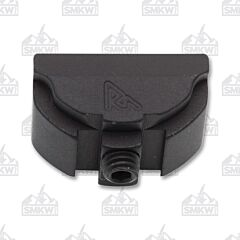 Rival Arms Grip Plug Glock Gen4