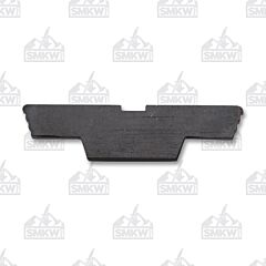 Rival Arms Extended Slide Lock Glock 3rd/4th Gen