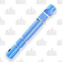 Toor Titanium Bottle Opener Cobalt
