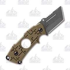 TOPS Knives 208 Clipper Cigar Cutter